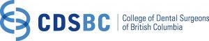 CDSBC-300x59 Home