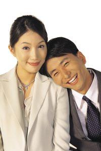 10040187-200x300 Kerrisdale Dental Clinic |Dr.Joscelyn D Wong & Dr. Glen K Wong