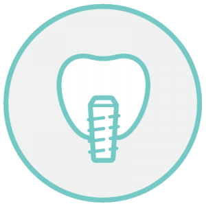 KDC_Icon_DentalImplants-300x300 Dental Implants