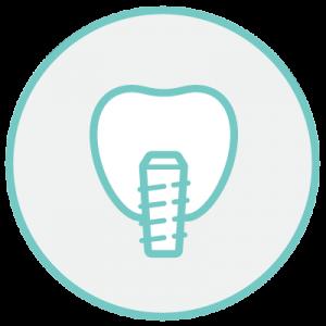 KDC_Icon_DentalImplants-300x300 Oral Surgery