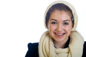 braces-for-kids-300x200 braces for kids