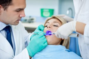 dental-exam-300x200 dental exam