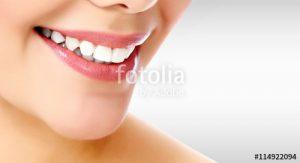 fotolia_114922094-300x163 fotolia_114922094