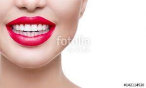 fotolia_142114526-300x180 fotolia_142114526
