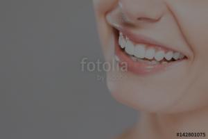 fotolia_142801075-300x200 fotolia_142801075