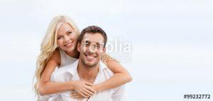 fotolia_99232772-300x142 fotolia_99232772