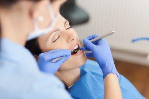 general-dentistry-300x200 general-dentistry