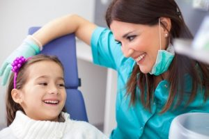 pediatric-dentistry-300x200 pediatric dentistry