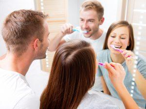 toothbrushing-300x225 toothbrushing