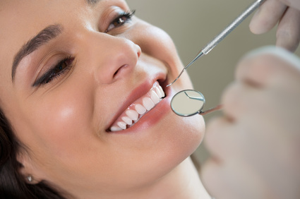 We want to see you ! The importance of regular dental visits | Kerrisdale Dental Clinic