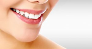 teeth-whitening-300x162 teeth whitening