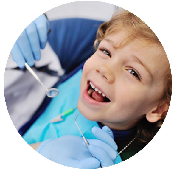 Pediatric-Dentistry-kits Home